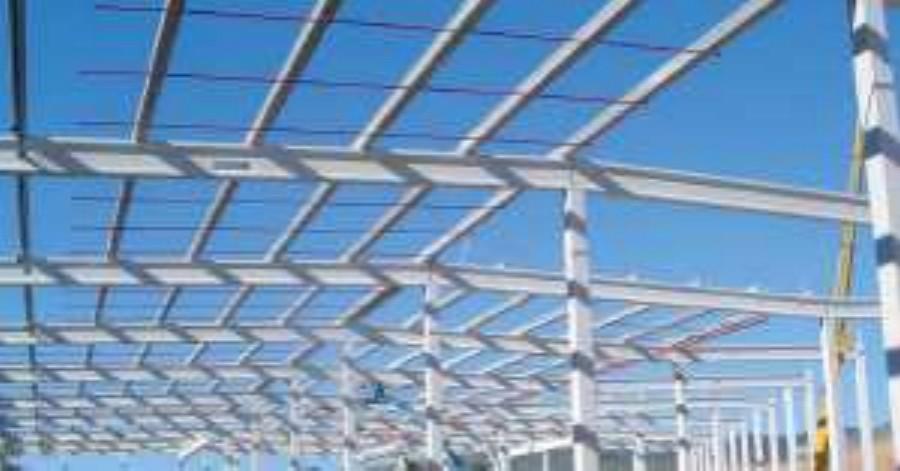 estructura nau 1